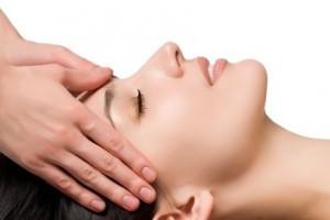 massagesalon Tilburg