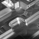 aluminium-mal-126x126