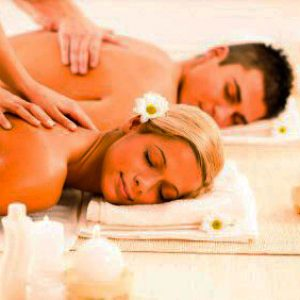 Massage in Tilburg