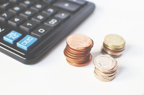 Financiele diensten