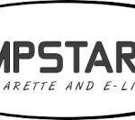 dampstarter