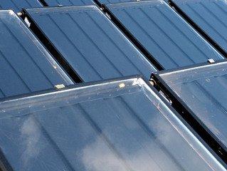 zonnepanelen kopen almelo